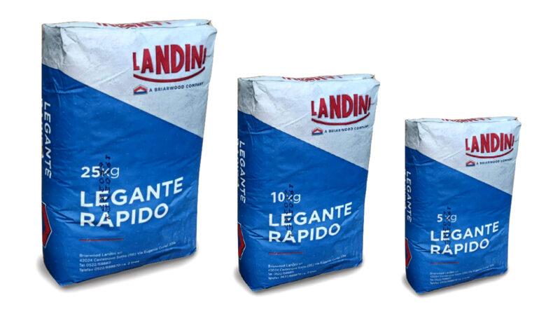 COMPLEMENTI_cemento_rapido